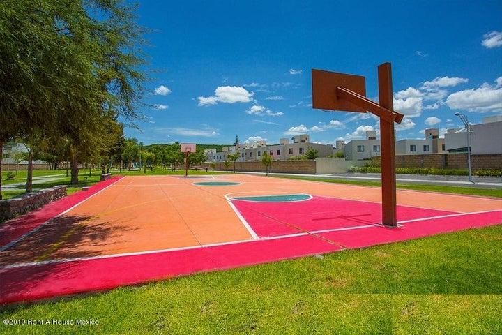 Casa Queretaro>Queretaro>Sonterra - Venta:1.280.000 Pesos - codigo: 19-1819