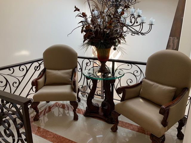 Casa Queretaro>Queretaro>Loma Dorada - Venta:11.500.000 Pesos - codigo: 19-1837