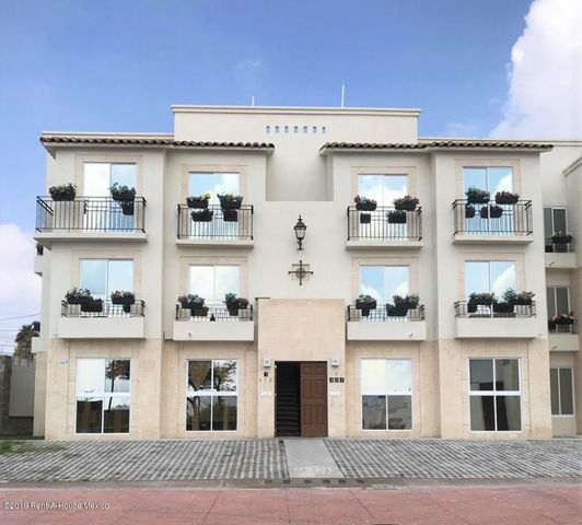 Departamento Queretaro>Queretaro>Penuelas - Venta:1.190.000 Pesos - codigo: 19-1803