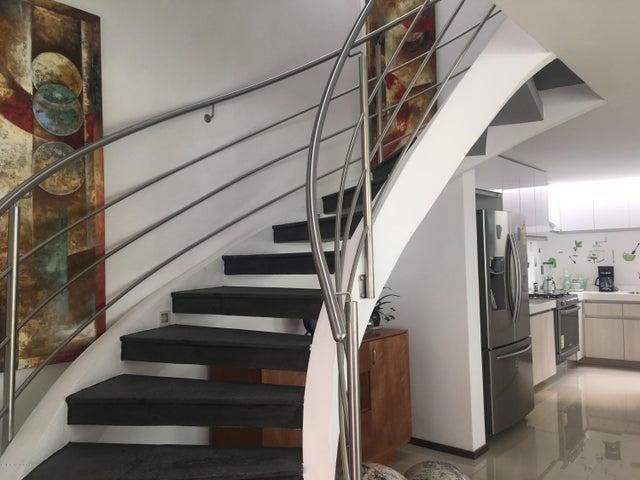 Casa Estado de Mexico>San Mateo Atenco>Santa Maria La Asuncion - Venta:2.850.000 Pesos - codigo: 19-1961