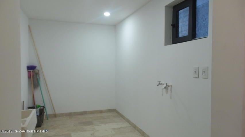 Departamento Queretaro>Queretaro>Jurica - Venta:3.600.523 Pesos - codigo: 19-1973