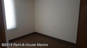 Departamento Distrito Federal>Alvaro Obregón>Los Alpes - Venta:8.000.000 Pesos - codigo: 19-1984