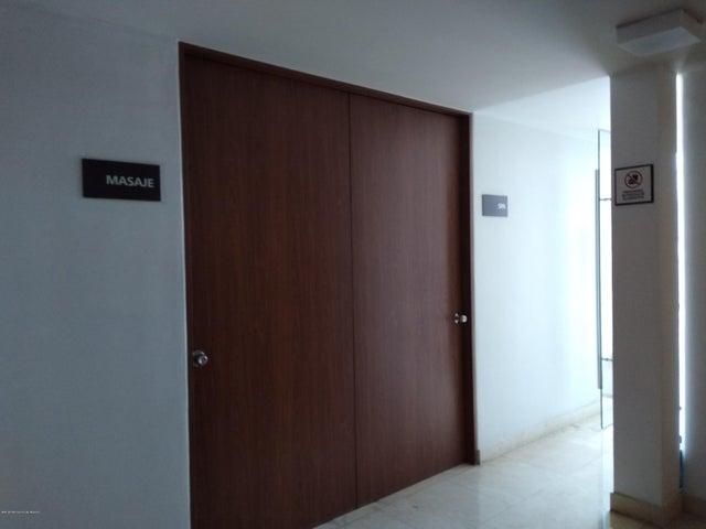 Departamento Distrito Federal>Miguel Hidalgo>Anahuac - Venta:5.150.000 Pesos - codigo: 19-1992