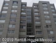 Departamento Estado de Mexico>Atizapan de Zaragoza>Ciudad Lopez Mateos - Renta:10.500 Pesos - codigo: 19-2124
