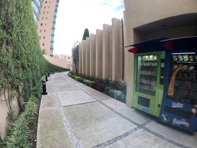 Departamento Estado de Mexico>Huixquilucan>Hacienda de las Palmas - Venta:14.200.000 Pesos - codigo: 19-2137