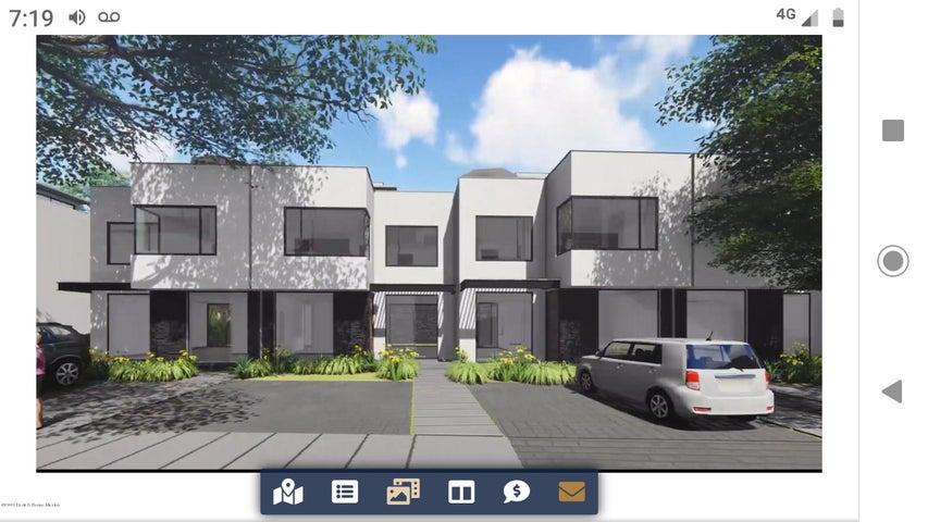 Casa Distrito Federal>Tlalpan>Fuentes de Tepepan - Venta:7.541.100 Pesos - codigo: 19-2136