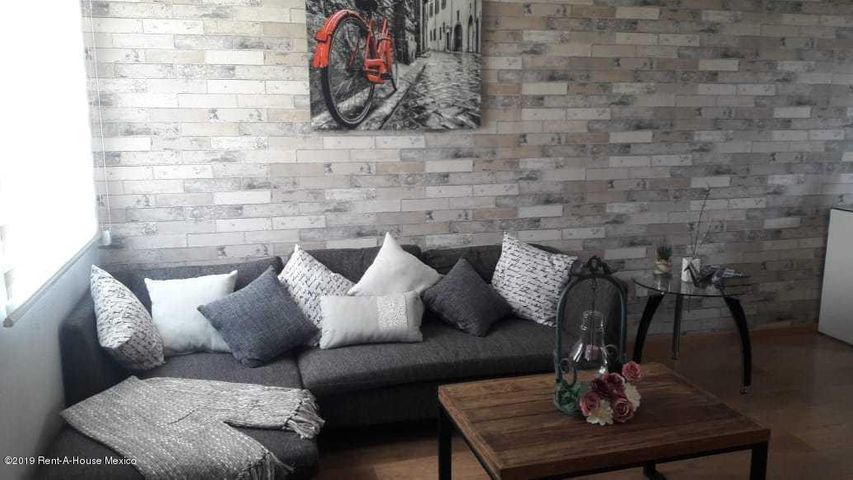 Casa Queretaro>El Marques>Rincones del Marques - Venta:902.000 Pesos - codigo: 19-2168