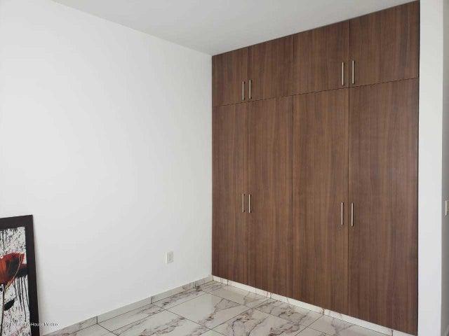 Casa Queretaro>Queretaro>La Vista - Venta:4.350.000 Pesos - codigo: 19-2291