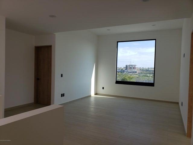 Casa Queretaro>Queretaro>La Vista - Venta:6.600.000 Pesos - codigo: 19-2294