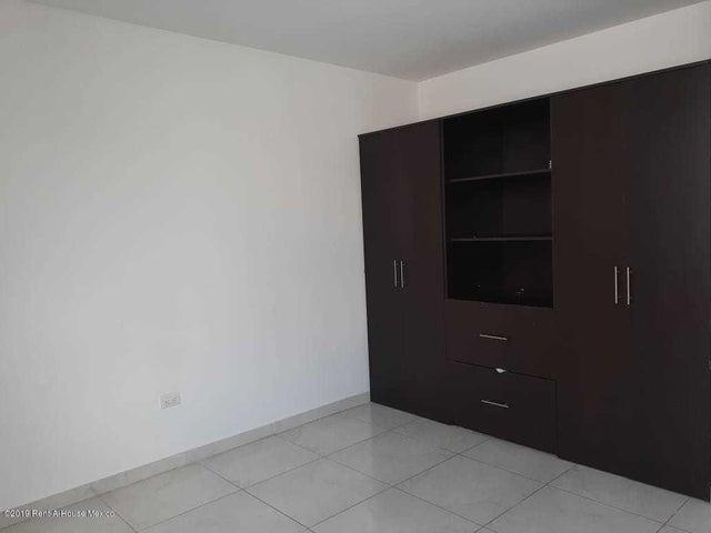 Casa Queretaro>Queretaro>El Refugio - Venta:4.250.000 Pesos - codigo: 19-2297