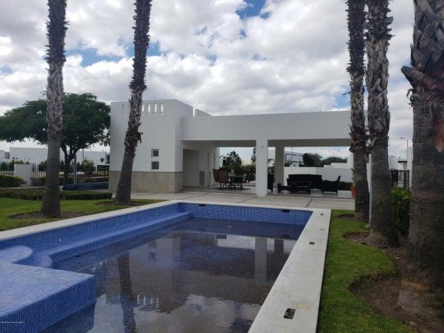 Departamento Queretaro>Corregidora>El Pueblito - Venta:1.220.000 Pesos - codigo: 19-2347
