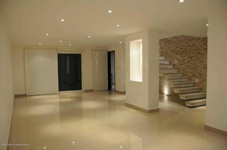 Casa Queretaro>Queretaro>Lomas de Juriquilla - Venta:4.450.000 Pesos - codigo: 20-8