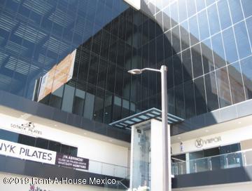 Nuevo Queretaro>Queretaro>Santa Fe de Juriquilla - Renta:17.500 Pesos - codigo: 20-10
