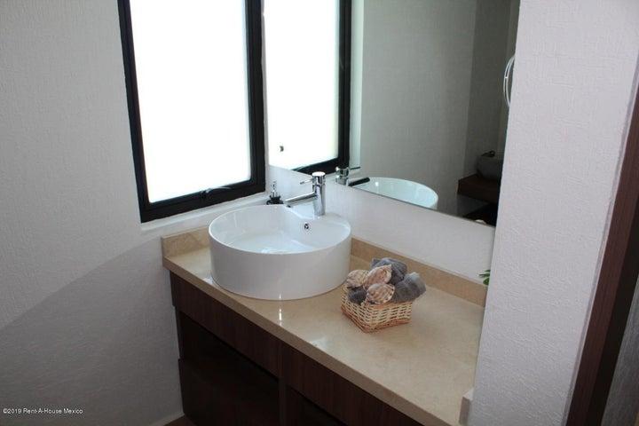 Casa Queretaro>Queretaro>Juriquilla - Venta:2.965.821 Pesos - codigo: 20-23