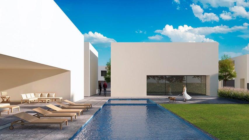 Casa Queretaro>Queretaro>Juriquilla - Venta:2.950.861 Pesos - codigo: 20-28