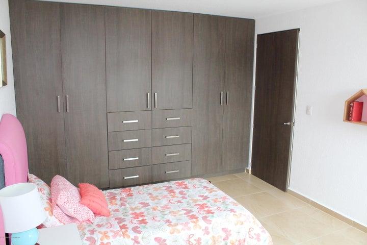 Casa Queretaro>Queretaro>Altos de Juriquilla - Venta:3.701.627 Pesos - codigo: 20-30