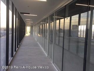 Queretaro>Queretaro>Centro - Venta:2.851.220 Pesos - codigo: 20-211