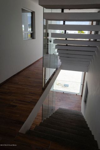 Departamento Queretaro>Queretaro>Juriquilla - Venta:2.980.770 Pesos - codigo: 20-258