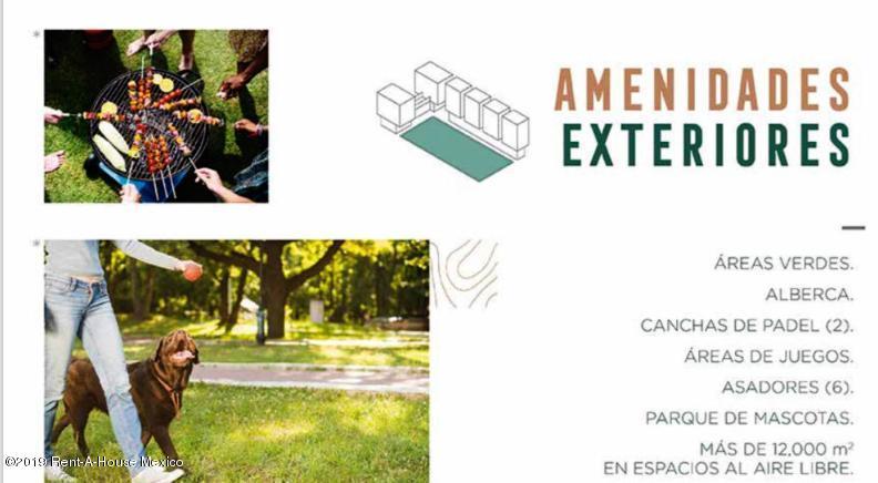 Departamento Queretaro>Queretaro>Constituyentes - Venta:8.100.399 Pesos - codigo: 20-324