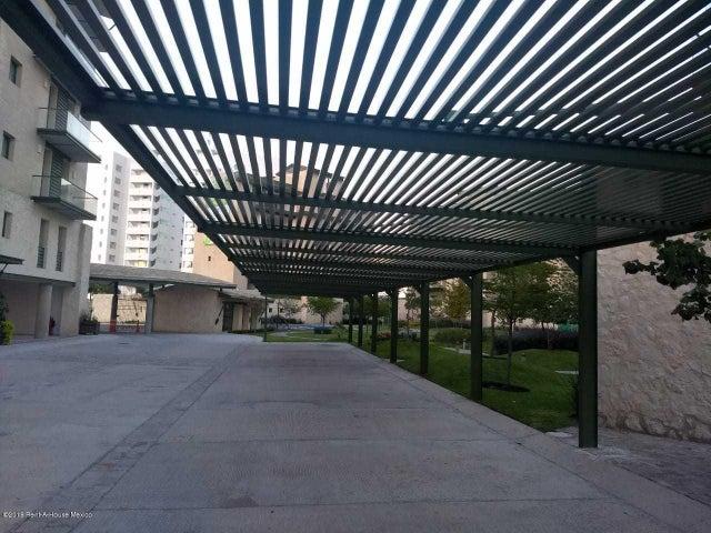 Departamento Queretaro>Queretaro>Juriquilla - Venta:3.643.718 Pesos - codigo: 20-368