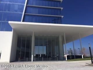 Edificio Queretaro>Queretaro>Centro Sur - Renta:29.900 Pesos - codigo: 20-370