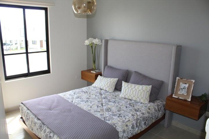 Casa Queretaro>Queretaro>El Mirador - Venta:1.806.225 Pesos - codigo: 20-549