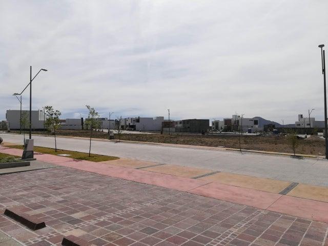 Terreno Queretaro>Queretaro>Cimatario - Venta:1.480.500 Pesos - codigo: 20-590