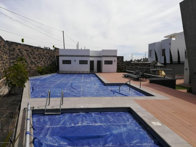 Terreno Queretaro>Queretaro>Cimatario - Venta:1.800.000 Pesos - codigo: 20-592
