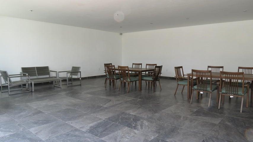 Departamento Queretaro>Corregidora>San Agustin - Venta:2.500.000 Pesos - codigo: 20-642