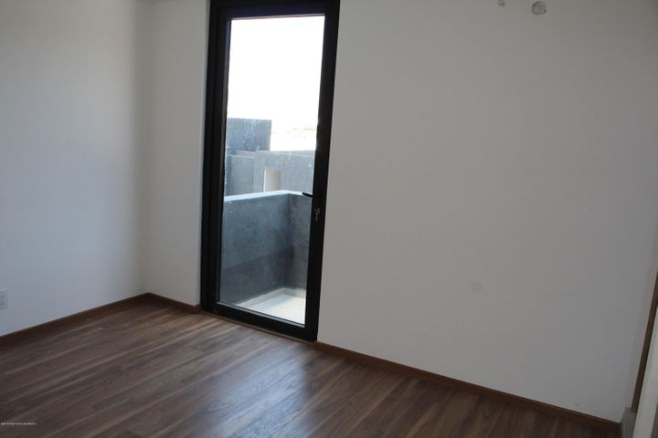 Departamento Queretaro>Queretaro>El Refugio - Venta:2.448.285 Pesos - codigo: 20-662
