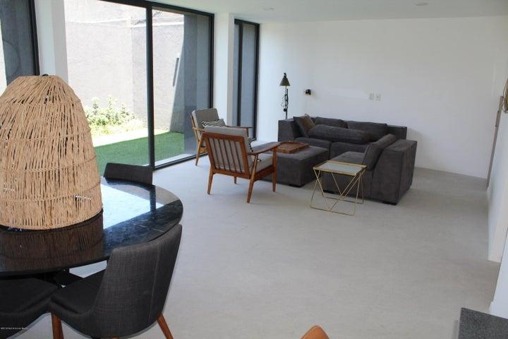Casa Queretaro>Queretaro>El Refugio - Venta:3.587.200 Pesos - codigo: 20-747