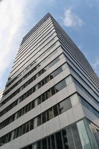 Departamento Distrito Federal>Miguel Hidalgo>Periodista - Renta:24.000 Pesos - codigo: 20-761
