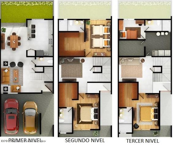Casa Queretaro>Queretaro>El Refugio - Venta:3.861.000 Pesos - codigo: 20-774
