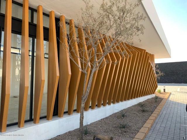 Casa Queretaro>Queretaro>Juriquilla - Venta:12.560.300 Pesos - codigo: 20-811