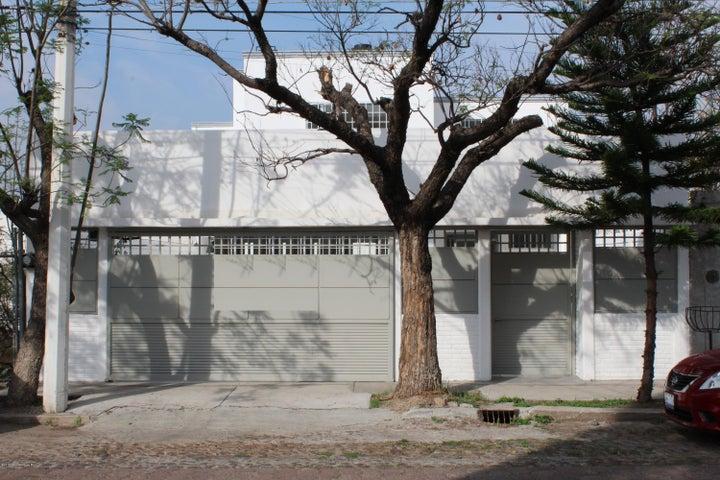Casa Queretaro>Queretaro>Arboledas - Venta:4.326.000 Pesos - codigo: 20-819