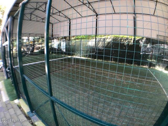 Departamento Estado de Mexico>Huixquilucan>Villa Florence - Venta:8.870.000 Pesos - codigo: 20-853