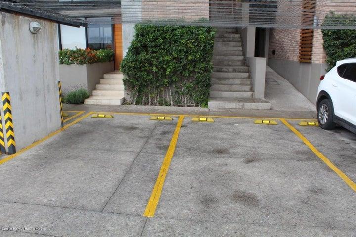 Departamento Queretaro>Queretaro>Mision San Jeronimo - Venta:3.500.000 Pesos - codigo: 20-987