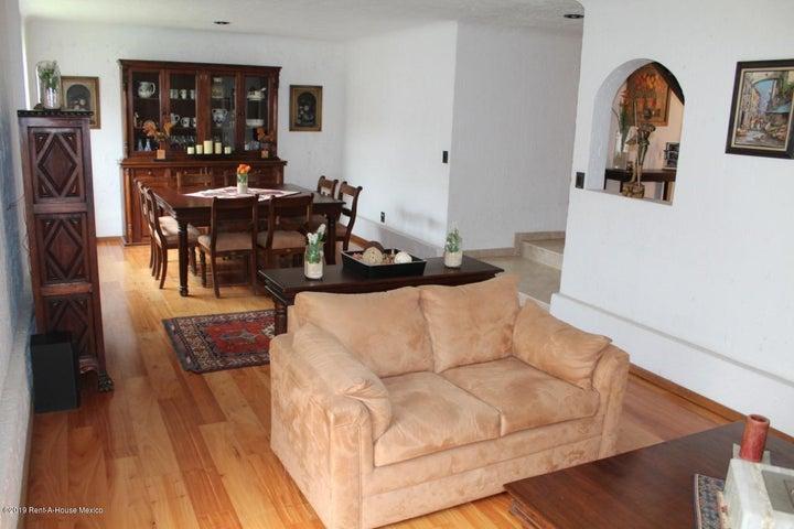 Casa Queretaro>Queretaro>Jurica - Venta:3.320.000 Pesos - codigo: 20-989