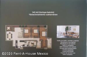 Departamento Queretaro>Queretaro>Cumbres de Juriquilla - Venta:3.858.000 Pesos - codigo: 20-1025