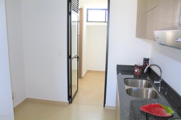 Casa Queretaro>Queretaro>Altos de Juriquilla - Venta:2.900.000 Pesos - codigo: 20-708