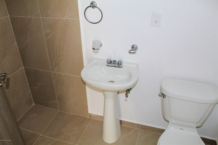 Casa Queretaro>Queretaro>Altos de Juriquilla - Venta:2.930.000 Pesos - codigo: 20-709