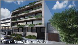 Departamento Distrito Federal>Benito Juárez>Del Valle - Venta:16.031.850 Pesos - codigo: 20-1127