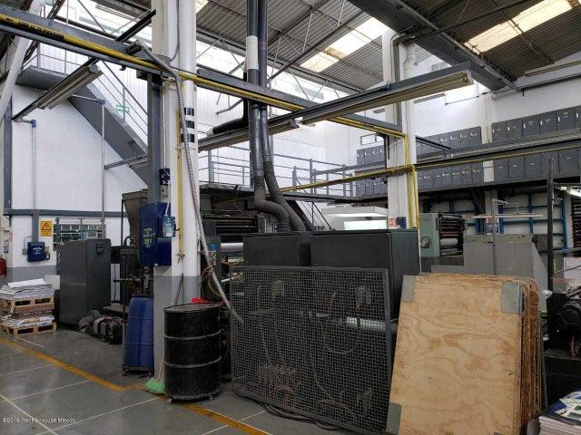 Distrito Federal>Iztapalapa>Santa Isabel Industrial - Venta:21.800.000 Pesos - codigo: 20-1329
