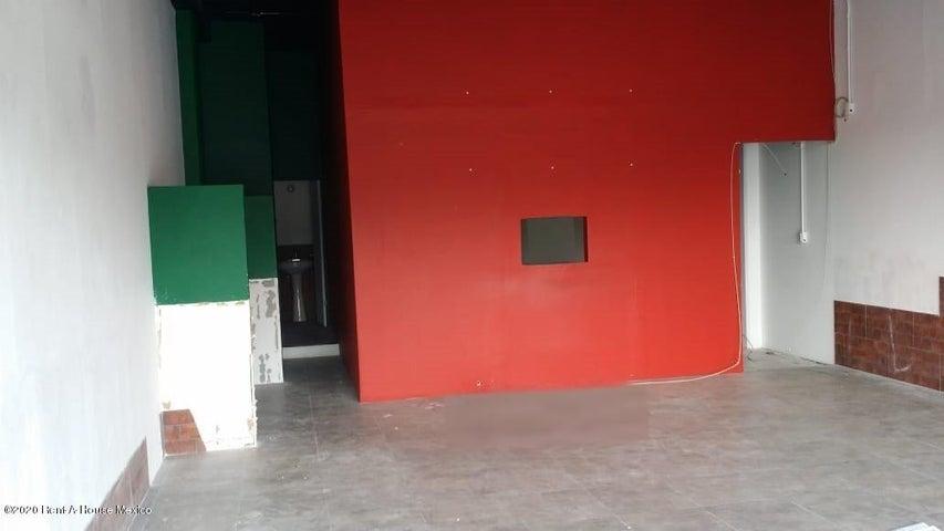 Segunda Mano Queretaro>Queretaro>Santa Fe de Juriquilla - Renta:25.210 Pesos - codigo: 20-1370