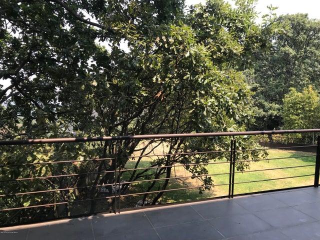 Casa Distrito Federal>Cuajimalpa>Lomas de Vista Hermosa - Venta:48.000.000 Pesos - codigo: 20-1403