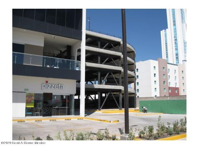 Queretaro>Queretaro>Santa Fe de Juriquilla - Renta:27.475 Pesos - codigo: 20-9