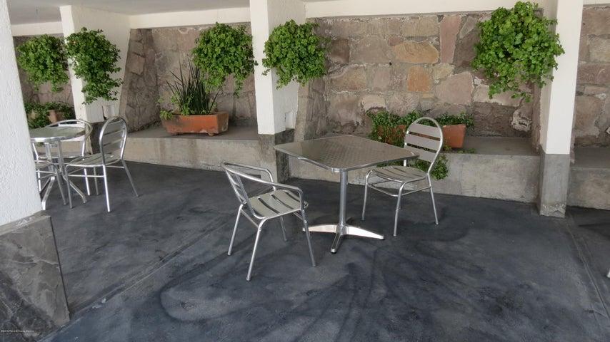 Departamento Queretaro>Corregidora>San Agustin - Venta:2.350.000 Pesos - codigo: 20-1712