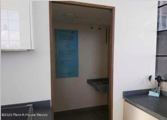Departamento Queretaro>Queretaro>Fray Junipero - Venta:4.688.381 Pesos - codigo: 20-366