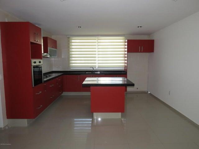 Casa Queretaro>Queretaro>El Refugio - Venta:2.850.000 Pesos - codigo: 20-1729