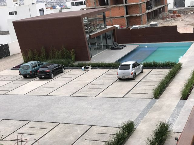 Departamento Queretaro>Queretaro>Milenio 3era Seccion - Venta:3.891.579 Pesos - codigo: 20-320